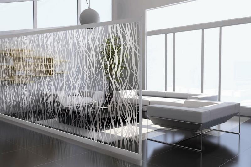 film solaire d coratif intimit marseille aix en provence bouches du rh ne 13. Black Bedroom Furniture Sets. Home Design Ideas